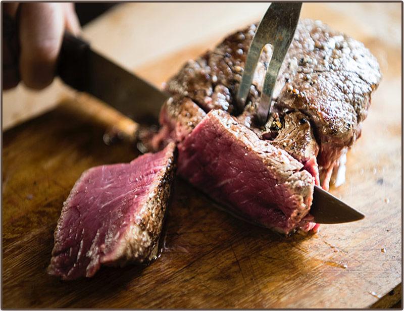 2-meatmanikas-pork